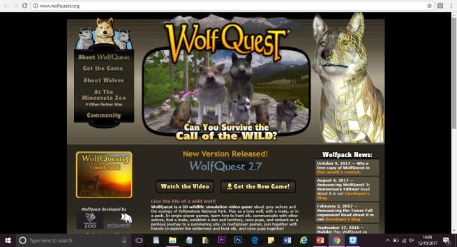 WolfQuest1