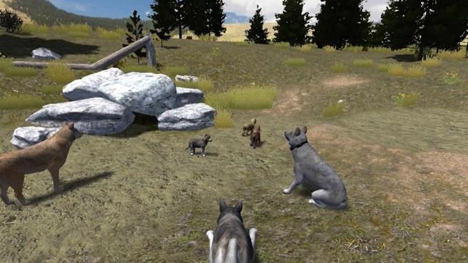 WolfQuest3